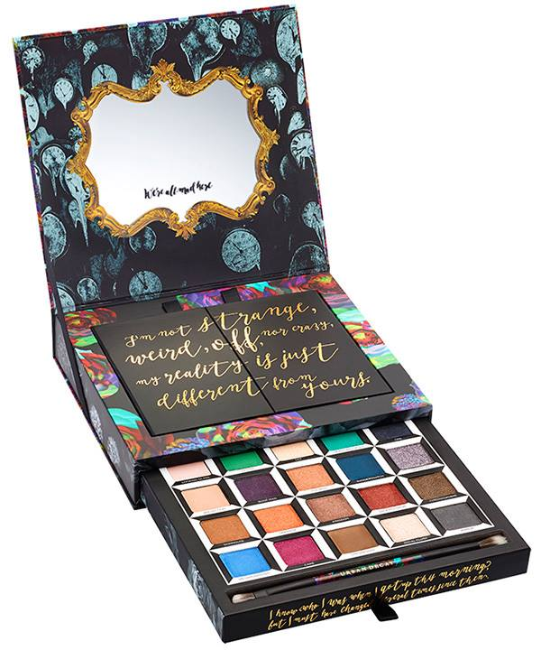 Urban-Decay-Alice-Through-the-Looking-Glass-Palette-2016