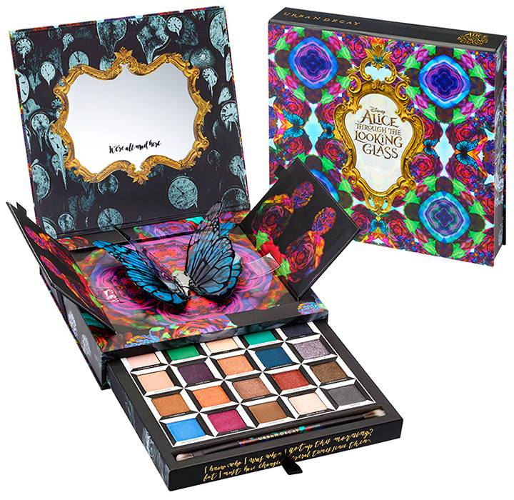 Urban-Decay-Alice-Through-the-Looking-Glass-Palette