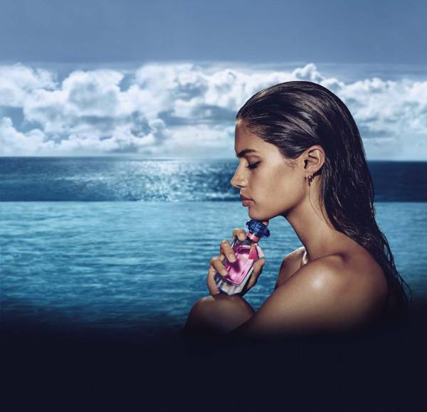 Victorias-Secret-2016-Very-Sexy-Now-Perfume