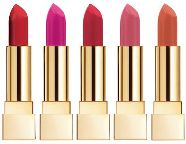 YSL-Rouge-Pur-Couture-The-Mats-2016-Shade-Extension