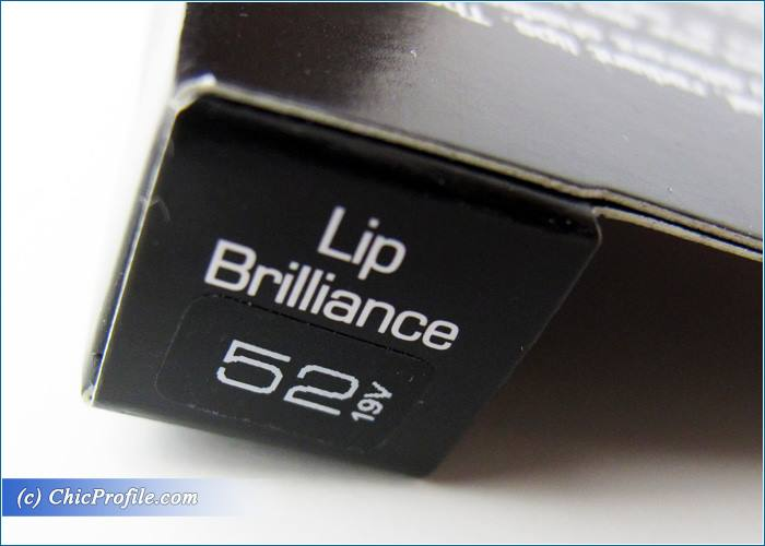 Artdeco-Lip-Brilliance-Rose-Blossom-Review-1