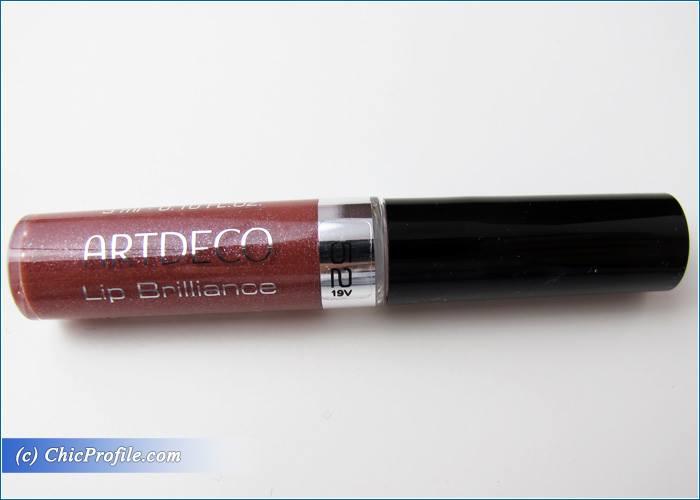 Artdeco-Lip-Brilliance-Rose-Blossom-Review-2