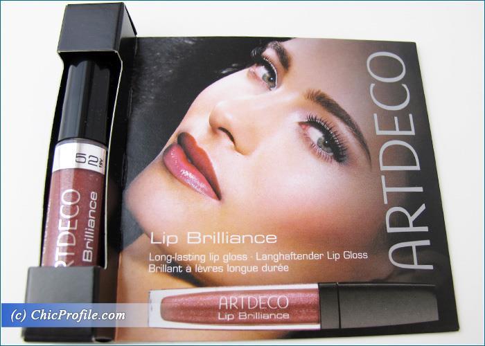 Artdeco-Lip-Brilliance-Rose-Blossom-Review