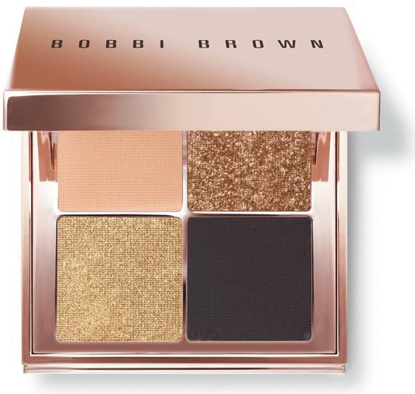 Bobbi-Brown-Beach-Nudes-2016-Summer-Collection-1