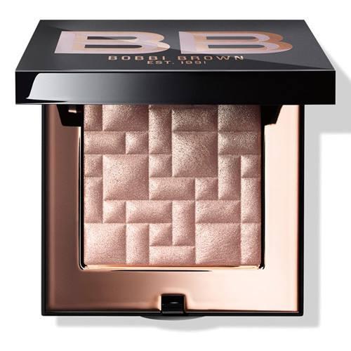 Bobbi-Brown-Sunset-Pink-2016-Collection-1
