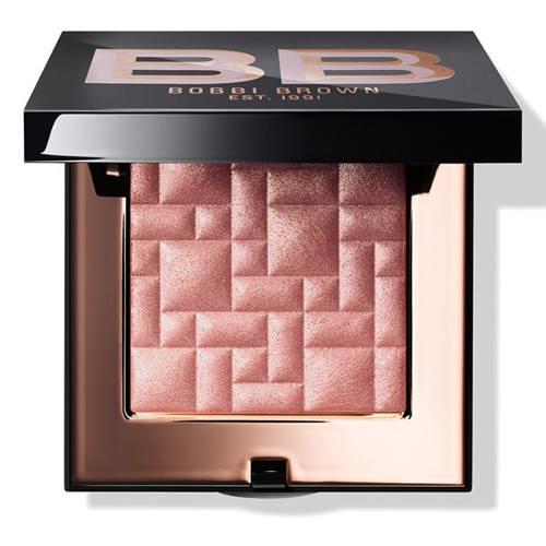 Bobbi-Brown-Sunset-Pink-2016-Collection-2