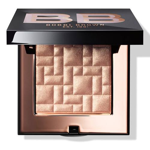 Bobbi-Brown-Sunset-Pink-2016-Collection-3