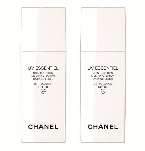 Chanel-2016-UV-Essentiel-Sunscreen-1