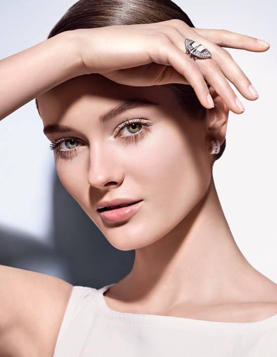 Chanel-2016-UV-Essentiel