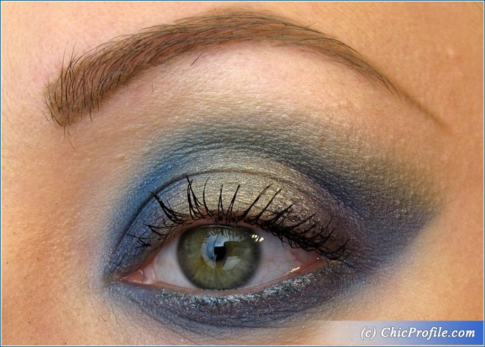 Colorful-Summer-2016-Makeup-2