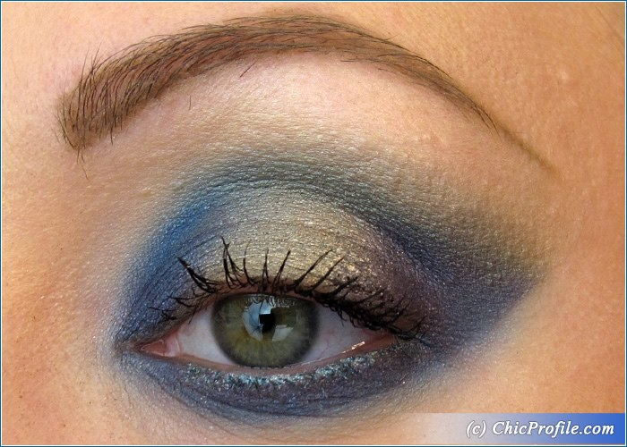 Colorful-Summer-2016-Makeup-3