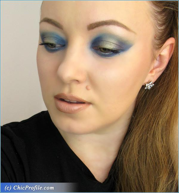 Colorful-Summer-2016-Makeup-5