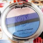 Douglas Makeup 1 Year Anniversary