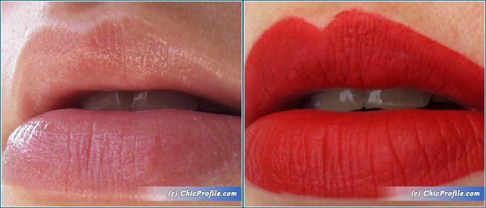 Douglas-Mattissim-Mat-Lipstick-Review-5