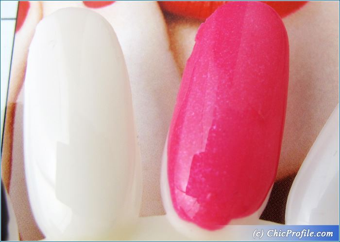 Douglas-Nail-Polish-Swatches-1
