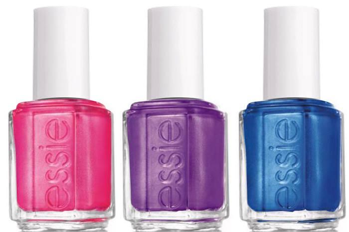 Essie-Shimmer-Brights-2016-Summer-Collection-1