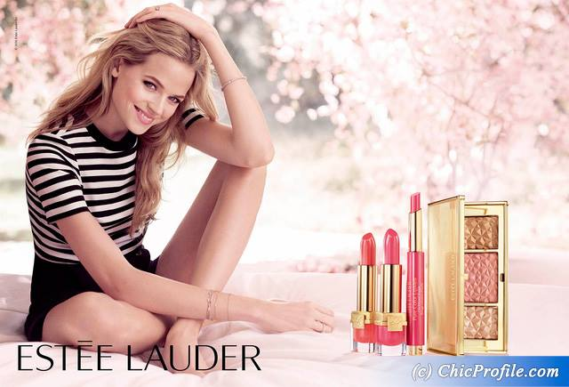 Estee-Lauder-Pure-Color-LipMelt-Oil-Infused-Rouge-2016