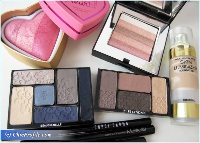 Graphic-Eyeliner-Makeup-Mustaev-1