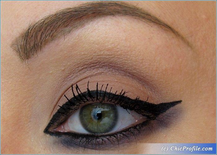 Graphic-Eyeliner-Makeup-Mustaev-4