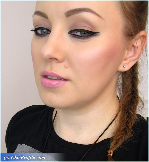 Graphic-Eyeliner-Makeup-Mustaev-6