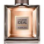 Guerlain L'Homme Ideal Eau de Parfum 2016
