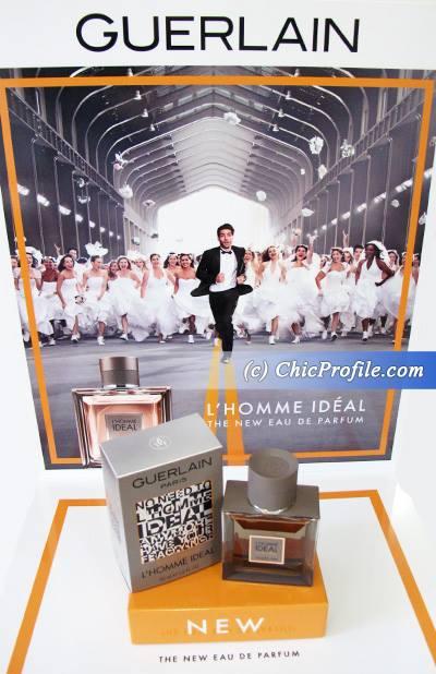 Guerlain-L'homme-Ideal-Eau-de-Parfum-Review-1