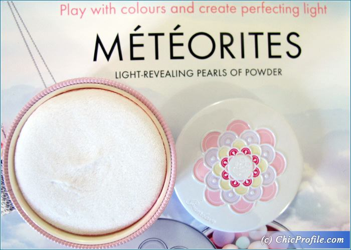 Guerlain-Meteorites-Pearls-Carousel-2016-Review-3