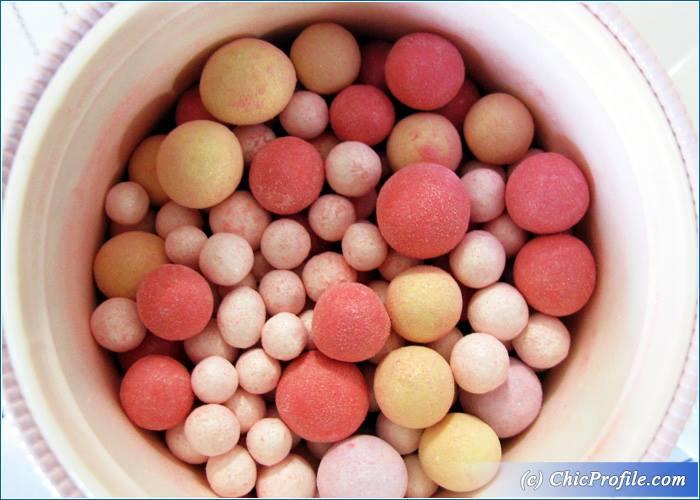 Guerlain-Meteorites-Pearls-Carousel-2016-Review-6