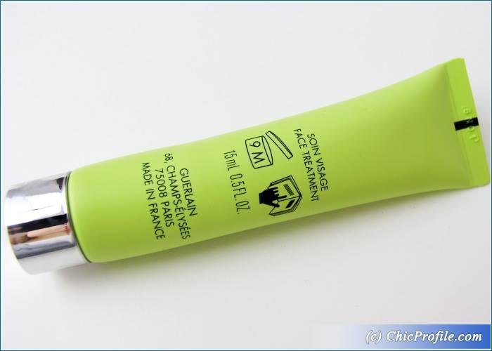 Guerlain-Stop-Spot-Anti-Blemish-Treatment-Review-2