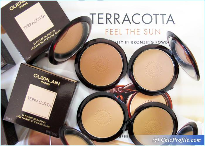 Guerlain-Terracotta-Feel-the-Sun-2016-Review-2
