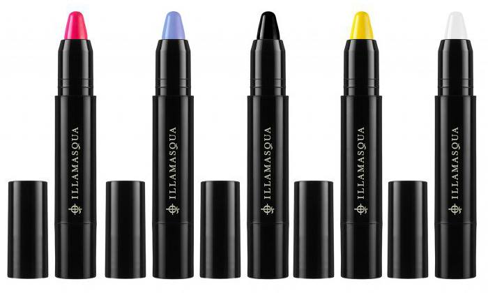 Illamasqua-Hypnotica-2016-Summer-Collection-7