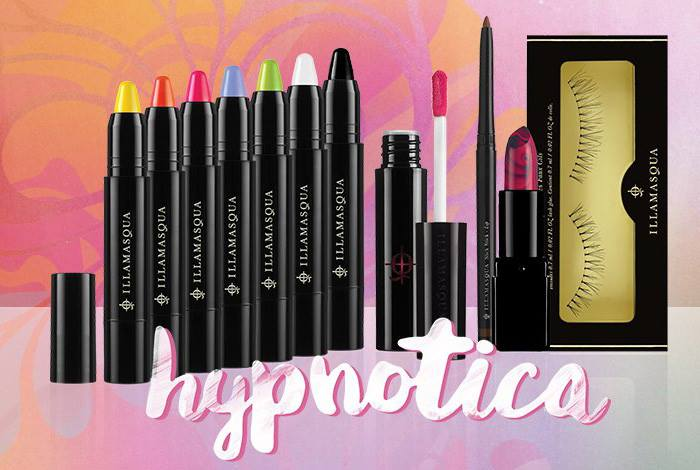 Illamasqua-Hypnotica-2016-Summer-Collection