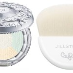 Jill Stuart Relax Body Care 2016 Collection