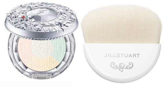 Jill-Stuart-2016-Translucent-Honey-Powder