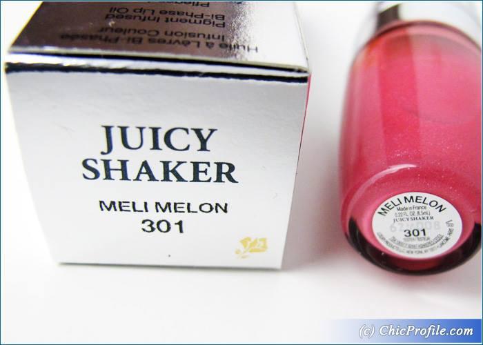 Lancome-Juicy-Shaker-Meli-Melon-Review-2