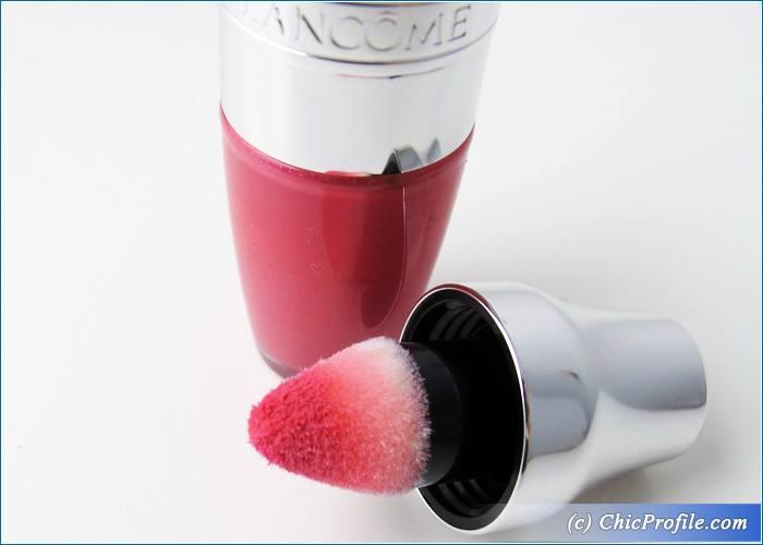 Lancome-Juicy-Shaker-Meli-Melon-Review-5