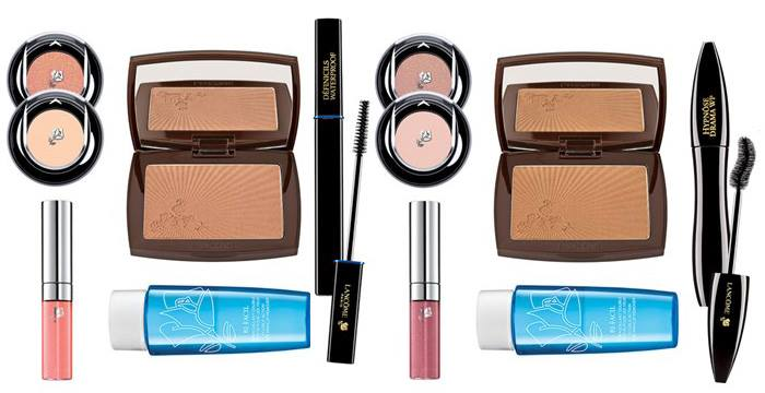 Lancome-Summer-Brights-2016-Collection