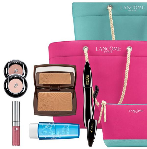 Lancome-Summer-Brights-Cool-2016-Collection