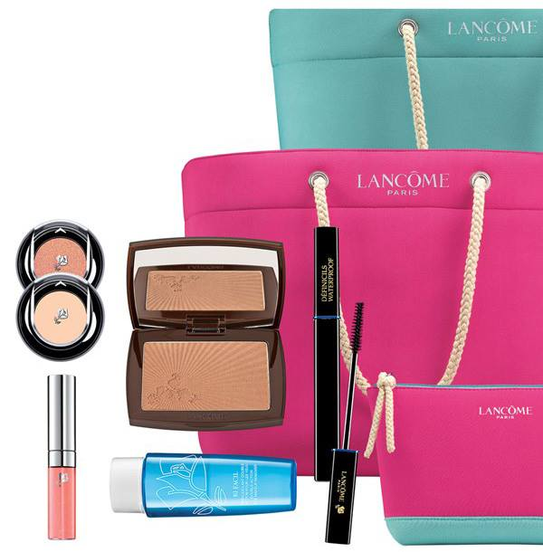 Lancome-Summer-Brights-Warm-2016-Collection
