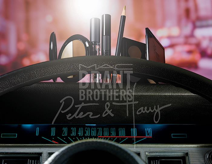MAC-Brant-Brothers-2016-Collection-1