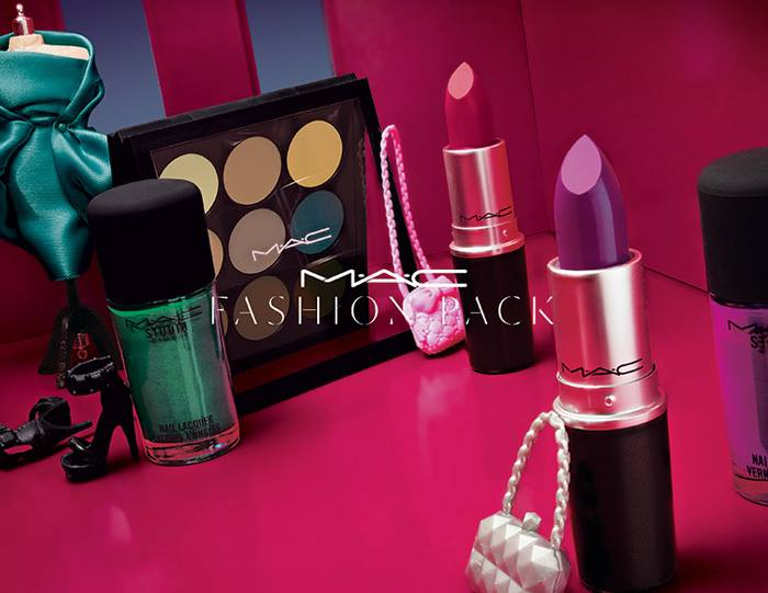 MAC-Fashion-Pack-2016-Collection-1