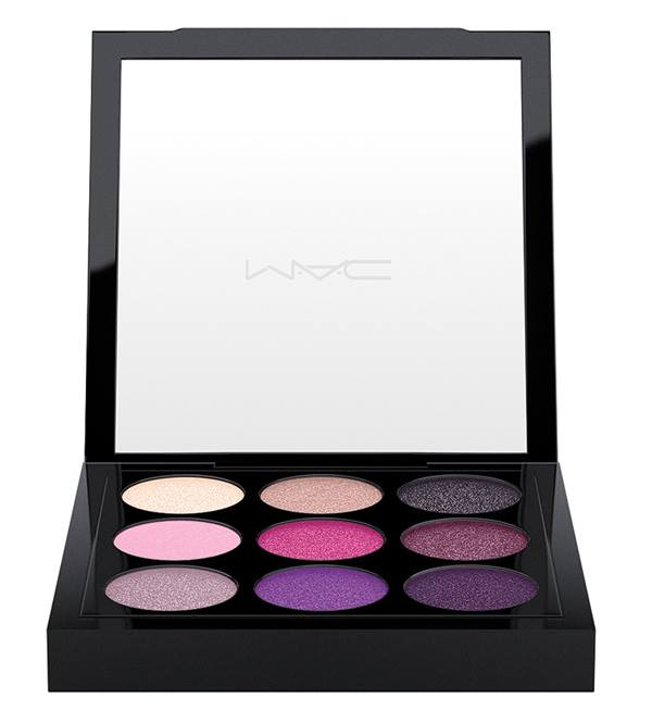 MAC-Fashion-Pack-2016-Collection-2