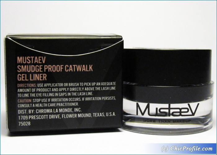 Mustaev-Smudge-Proof-Gel-Liner-Review-1