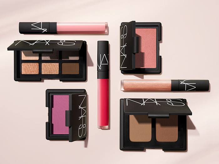 NARS-Long-Hot-Summer-2016-Collection