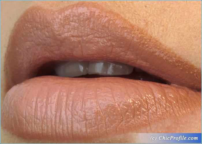 Nude-Lips-Catrice-Essence-Swatch