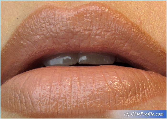 Nude-Lips-Catrice-Essence