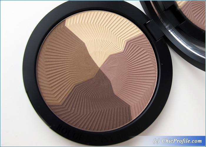 Rouge-Bunny-Rouge-Antigo-Eye-Shadow-Palette-Review-6