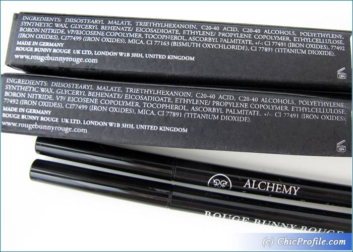 Rouge-Bunny-Rouge-Long-Lasting-Brow-Liner-Review-1