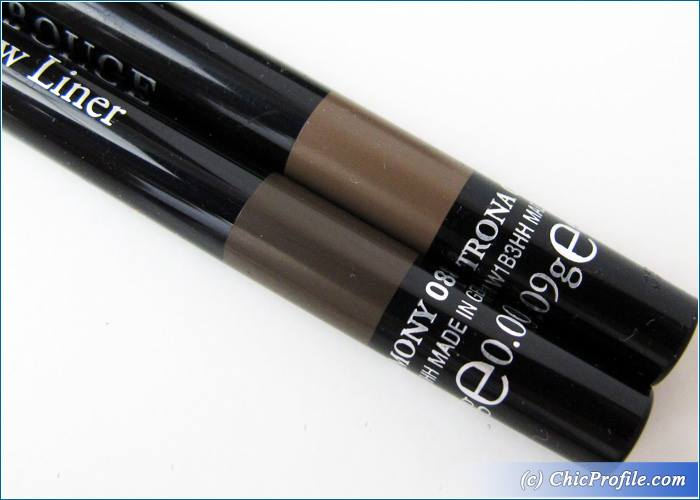 Rouge-Bunny-Rouge-Long-Lasting-Brow-Liner-Review-2