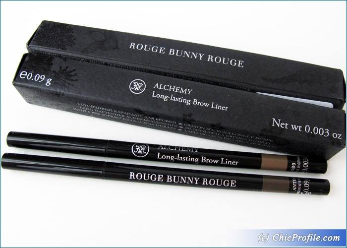Rouge-Bunny-Rouge-Long-Lasting-Brow-Liner-Review